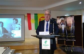 ممثل الديمقراطي الكردستاني: نترقب علاقات أفضل بين بغداد وأربيل عقب انتخابات الإقليم