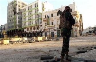 محامي أهالي ضحايا تاورغاء الليبية: قطر ستدفع ثمن دعمها للميليشيات المسلحة في بلادنا