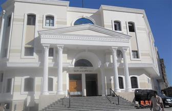 المحاكم الابتدائية  تواصل عملها بتلقي طلبات الترشح لانتخابات مجلس الشيوخ لليوم الثاني