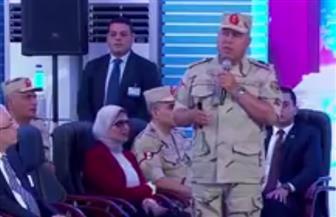 كامل الوزير: الانتهاء من معالجة الخطأ التصميمى فى كوبرى التعمير بالإسكندرية