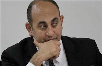 تعرف علي أسباب وقف تنفيذ معاقبة خالد علي بالحبس لمدة 3 أشهر