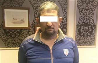 ضبط متهم في عمليات الهجرة غير الشرعية بالإسكندرية