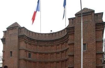 بسبب مؤامرة فاشلة.. فرنسا تؤجل تعيين سفير جديد في طهران