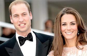 محكمة فرنسية تؤيد حكما ضد مجلة نشرت صورا عارية لزوجة الأمير ويليام