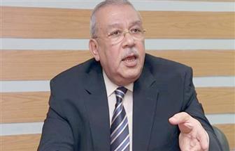 سمير صبري: تقدمت بمذكرة لنقابة المحامين لشطب خالد علي من جداول المحاماة