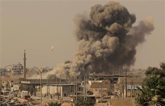 """""""الراصد"""".. تطبيق للإنذار المبكر يساعد السوريين على مراوغة الموت"""