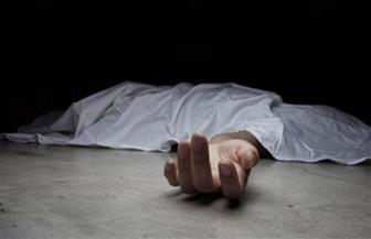 انتحار شاب بالمنوفية بسبب ضيق الحال