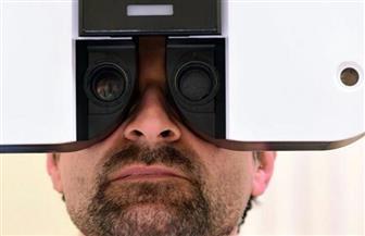 """باحثون في أمريكا يبتكرون """"عينا صناعية"""" بواسطة تقنيات الطباعة المجسمة"""