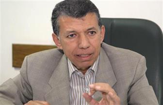 """""""مجاهد"""" يستقبل وفدا لبنانيا للاطلاع على جهود الوزارة في النهوض بالتعليم الفني"""