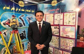 نائب محافظ القاهرة يتابع تسليم 77 أسرة من عزبة خيرالله وحدات سكنية جديدة