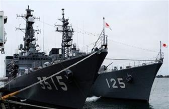 اليابان تزود قواتها بمدمرات لاعتراض صواريخ كروز