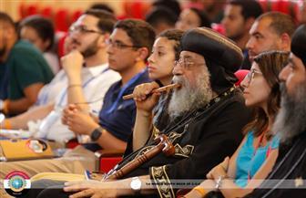 سياسيون: مؤتمر شباب الكنيسة بداية قوية لربط أبنائنا بالخارج بقضايا الوطن وقطع الطريق أمام دعاة الفتنة