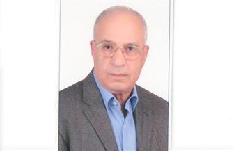 """سمير فرج مديرا عاما لـ """"الإسكندرية السينمائي"""" للعام الثاني"""
