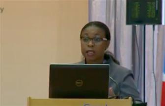 """""""أساليب التحقيق في جرائم الاتجار بالبشر"""".. تتصدر أعمال اليوم الثالث لمؤتمر نواب عموم إفريقيا وأوروبا"""