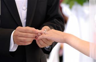 شهر يوليو موسم الزواج فى 2018.. والقاهرة والدقهلية أكثرالمتزوجين