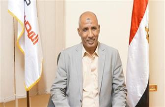 النائب عامر الحناوي يطالب رئيس الحكومة ووزير النقل بتطوير قطارات الدرجة الثالثة قبل الشتاء