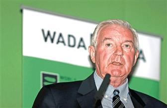 """""""وادا"""" توافق على إعادة الوكالة الروسية لمكافحة المنشطات"""