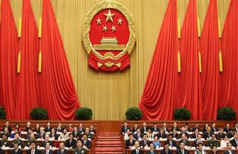الصين تحقق مع مسئول كبير في مجال الطاقة بتهمة الفساد