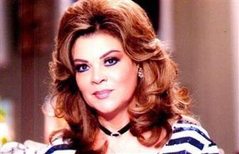 صفاء أبو السعود ناعية سمير خفاجي: اليوم فقدنا أحد أعمدة المسرح العربي