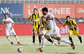 عضو اتحاد الكرة: لم نوافق حتى الآن على تأجيل مباراة الزمالك والمقاولون العرب