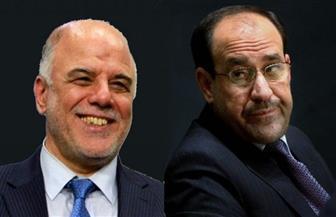"""""""الدعوة الإسلامية"""" ينهي حالة الانشطار ويتحول إلى رقم جديد في مفاوضات الكتلة الأكبر في اختيار الحكومة العراقية"""