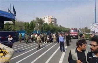 """تعرف على الأحواز الإيرانية.. وكيف ستوظف طهران """"حادث المنصة"""""""