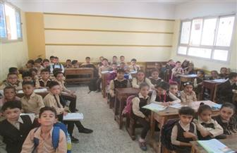 """""""التنمية المستدامة لطلاب المدارس"""" في ورشة عمل بمكتبة الإسكندرية.. السبت"""