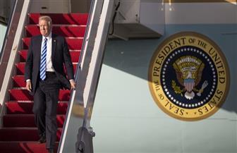 ترامب يصل إلى نيويورك قبل انطلاق اجتماعات الجمعية العامة للأمم المتحدة