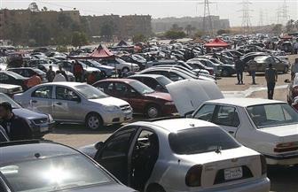 تركيا ترفع الأسعار الأساسية لفرض ضريبة خاصة على السيارات