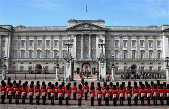 قصر باكنجهام يحقق في قضية تنمر ميجان ماركل على بعض العاملين بالقصر الملكي البريطاني