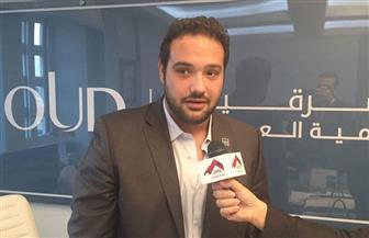 محمد محمد فريد خميس: الإقبال الكبير على Jnoub يعكس قوة القطاع العقاري ونجاح الاستثمار بالعاصمة الإدارية| فيديو
