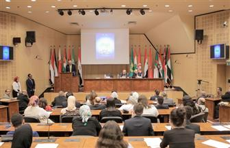 عبداللطيف عبيد: الإسكندرية مقصد ودار للمغاربة والشوام على مدار التاريخ
