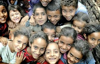عائلة الأمم المتحدة فى مصر.. 70 عاما من العطاء والتعاون | صور