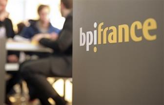 """بنك """"ببيفرانس"""" الحكومي الفرنسي يتخلى عن خطط دعم التجارة مع إيران"""