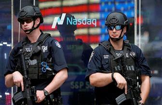 تشديد الإجراءات الأمنية قبل انعقاد الجمعية العامة للأمم المتحدة بنيويورك غدا