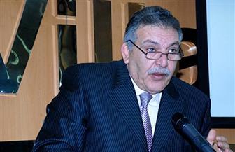 """أحمد الوكيل من """"غرفة الأقصر"""": 22 مليار دولار منح وقروض ومعونات لدول المتوسط"""