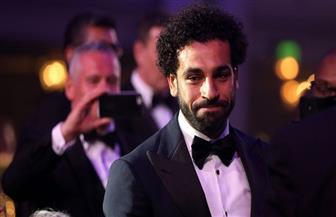 بث مباشر.. حفل جوائز الفيفا للأفضل في 2018.. ومحمد صلاح ينافس رونالدو ولوكا