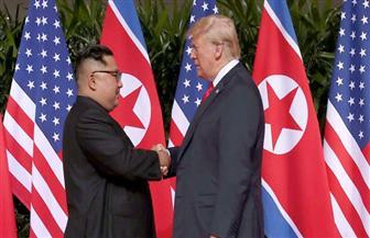 مجلس الأمن يسمح بسفر مسئولين من كوريا الشمالية إلى فيتنام قبل قمة ترامب وكيم