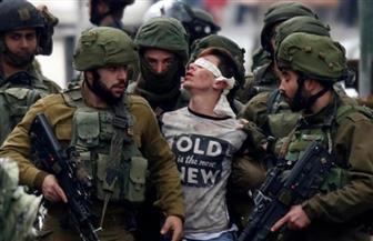 أوضاع الأطفال العرب فى وجه الاحتلال تناقشها اللجنة العربية للطفولة بالرباط