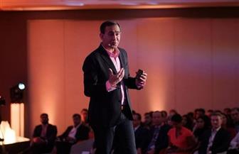 """انطلاق """"منتدى العبور للمستقبل"""" لتكنولوجيا التحول الرقمي ومواجهة تحديات المدفوعات الإلكترونية بإسبانيا"""