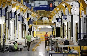 """توقيع مذكرة تفاهم بين اتحاد الصناعات و""""يونيون كابيتال"""" لتشغيل المصانع المتعثرة.. غدا"""
