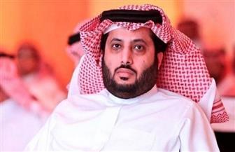 إطلاق اسم الشيخ زايد على كأس العرب للأندية الأبطال