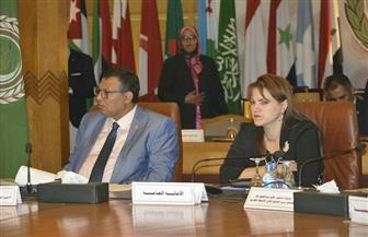 انطلاق فعاليات مؤتمر البطالة والهجرة غير الشرعية بدمياط