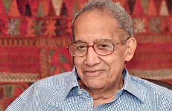 وفاة المفكر الكبير جلال أمين عن عمر يناهز 83 عاما