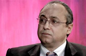 باحث إسلام سياسي: نحتاج لمفهوم ديني جديد وطرق تفكير تمنع التطرف