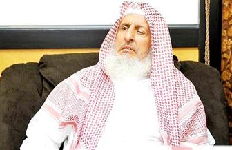 مفتي السعودية: الإخوان جماعة ضالة لا تمت للإسلام بصلة