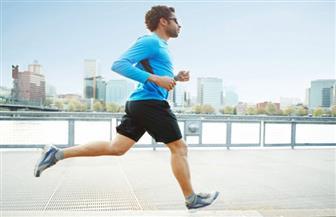 دراسة: المراهقون الذين لا يمارسون رياضة معرضون لمخاطر قلبية وعقلية