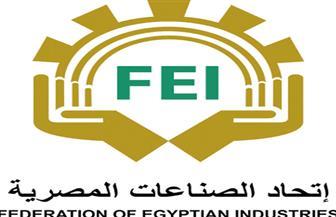 """""""مواد البناء"""": مصر لن تنهض إلا بالصناعة الوطنية"""