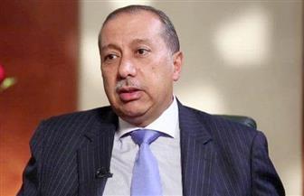 """خبير مالي: زيارة وفد """"الشركات الأمريكية"""" شهادة ثقة في الاقتصاد المصري ودعوة للاستثمار"""