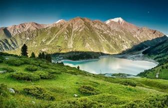 """كازاخستان تبحث عن التنمية في المنتدى الأول للسياحة والاستثمار في مدينة """"تركستان الكازاخية"""""""